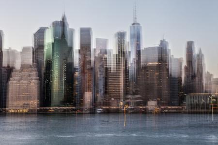 New York Dream 13