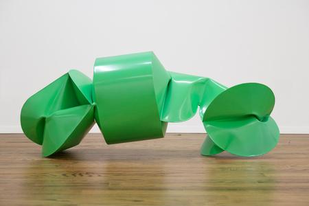 Limelight Green