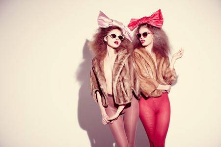 My Furry Valentine 3