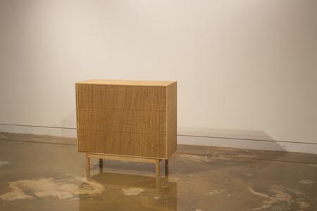 Wave Cabinet 04