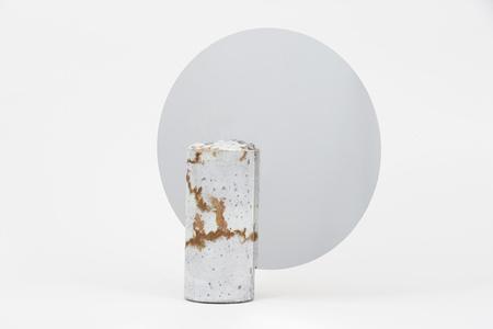 Mirror Object #6