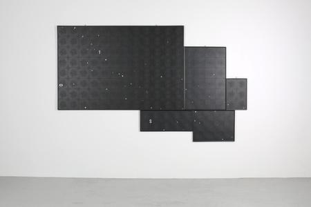 Agile Thinking, 2012 by Spencer Anthony