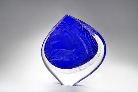 Blue Burano