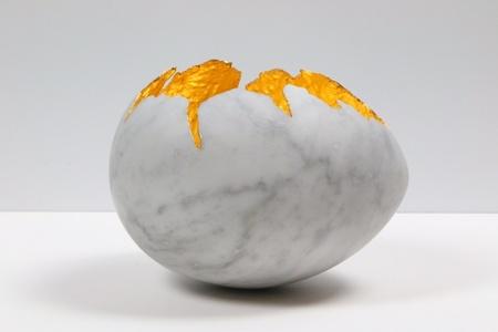 Eggshell No. 13