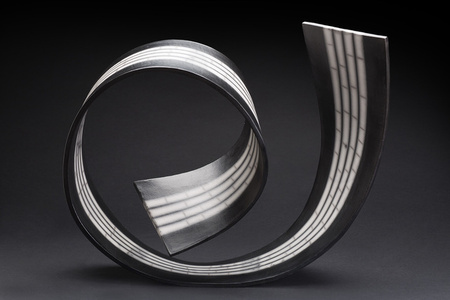 Spiral Flow I
