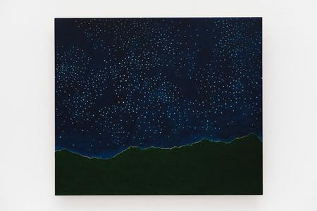 Banho de estrelas