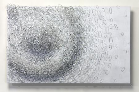 Untitled Panel #1