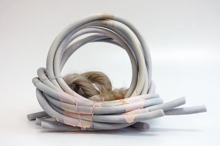 Insulation (coils II)
