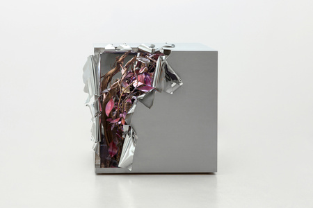 Secret Cube