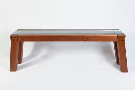 Sideboard Sertão