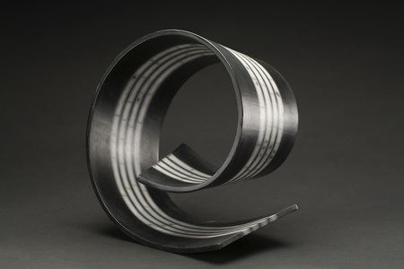 Spiral Flow II
