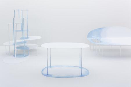 Friedman Benda at Design Miami/ Basel 2018