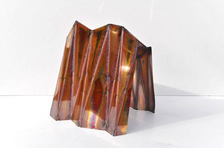 Fernando Copper