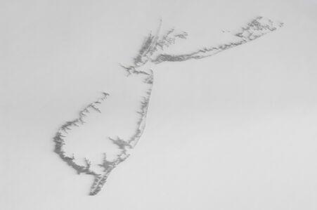 Pin River—Sandy