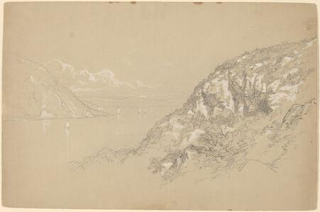 Hudson Highlands
