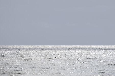 Oceanscape, October 11, 2008