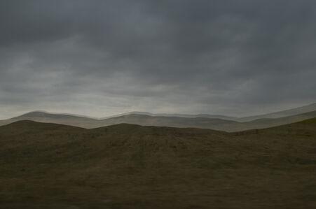 Moving Landscapes 7