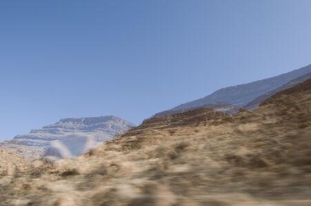 Moving Landscapes 6