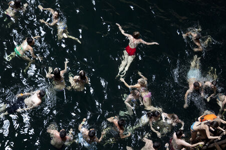 Swim 9214