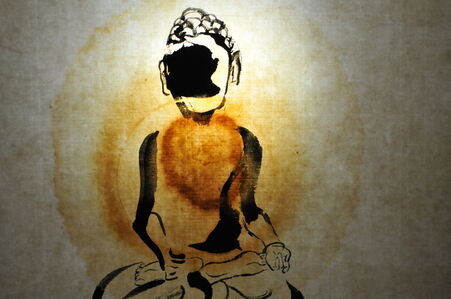 Practice and Cultivation: Bodhisattva Series