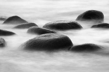 Rocks, Lofoten