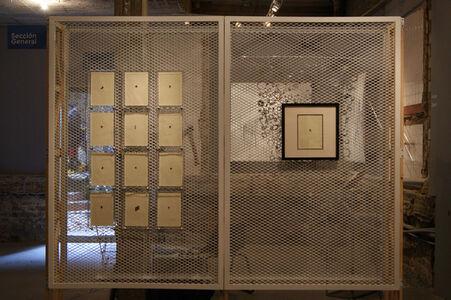 """From the series """"El Origen De La Arquitectura"""""""