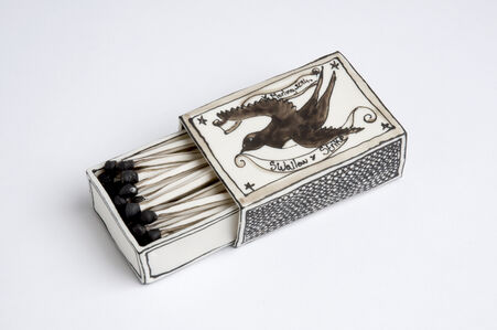 Swallow Matches
