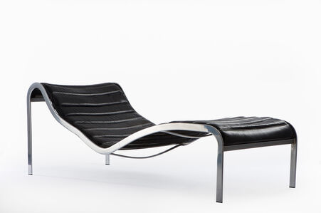 Whist Chaise Lounge