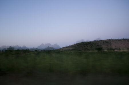 Moving Landscapes 3