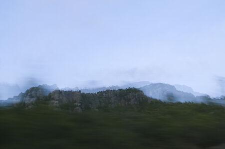 Moving Landscapes 5