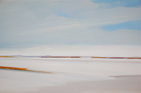 Antelope Island 3