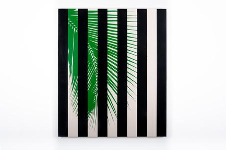 Arecaceae (Black)