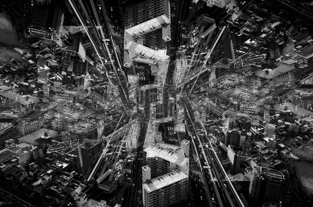 12_city10