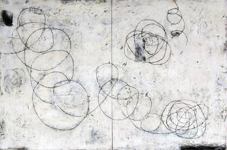 Entanglement 5
