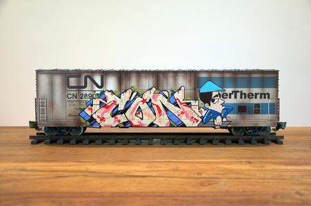 CN #14