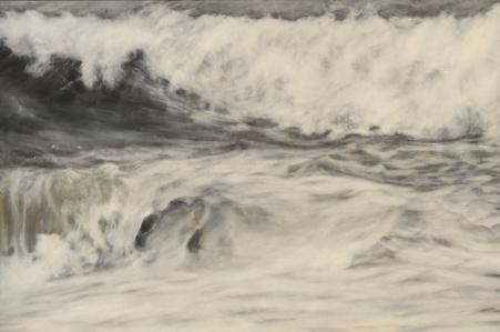 Gray Surf IV