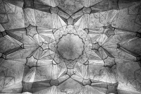 Untitled, Keyhan series