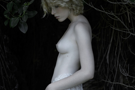 Alessia 6
