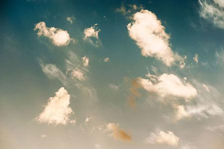 Cloud Study 35