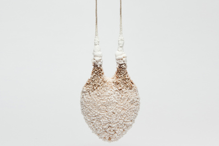 Salt Necklace 1