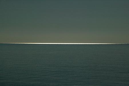 Seaside, Mar Ligure