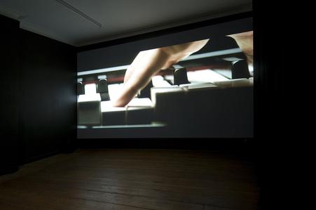 Piano Orbital.01