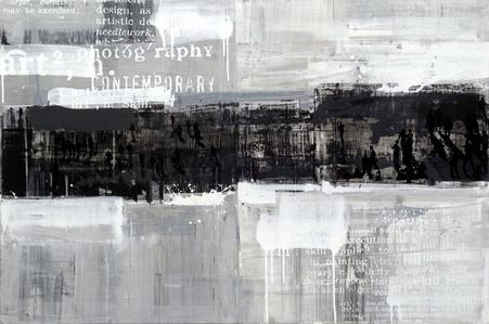 Composition 35