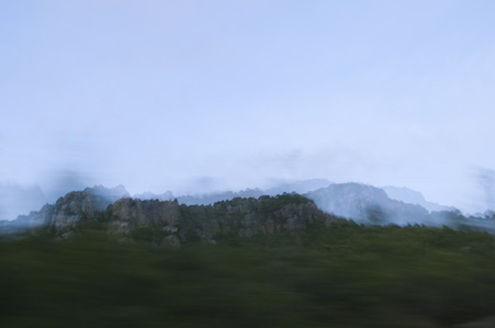 Moving Landscapes 5
