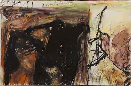 Minus Malevich