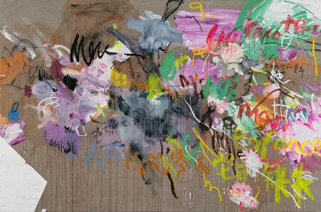 Untitled 2012-3
