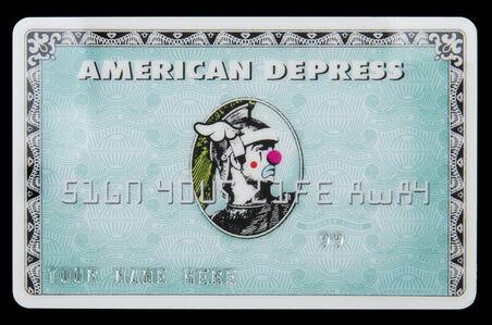 American Depress