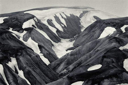 Mountain III