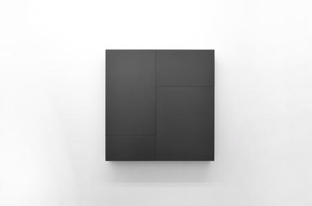Untitled 2012 - 006