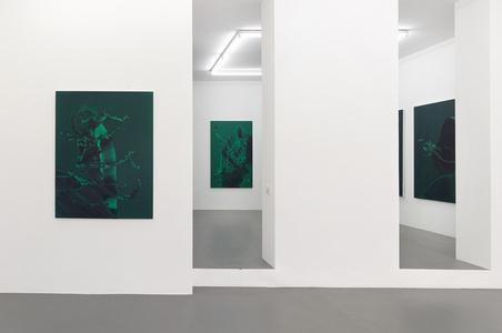 Daniel Lergon | MULTIMONO